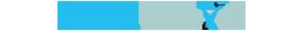 werbecocktail Logo